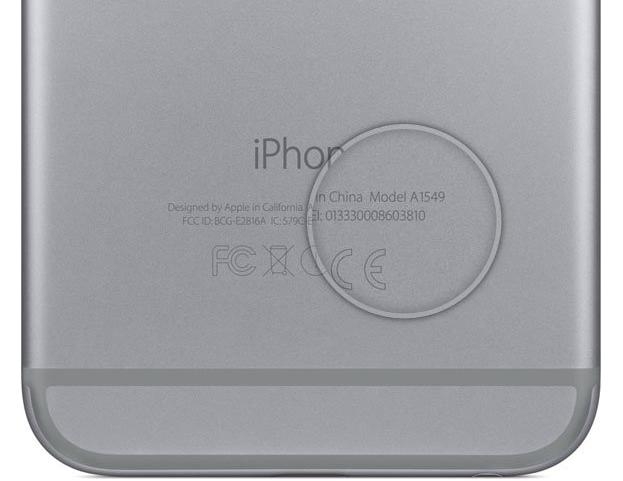 identify-iphone-model